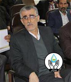 اعلام اسامی روستاها با تنش آبی مازندران